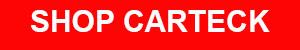Shop Carteck sectional doors