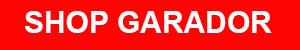 Shop Garador sectional doors