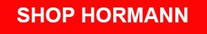 Shop Hormann sectional doors