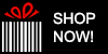 Shop Now Carteck Centre Ribbed