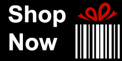 Shop Now Seceuroglide Sectional Doors