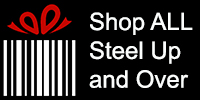 Shop all Hormann Steel Up and Over Doors