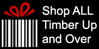 Shop All Hormann Timber Up and Over Doors