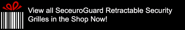 View SeceuroGuard Grilles in the shop