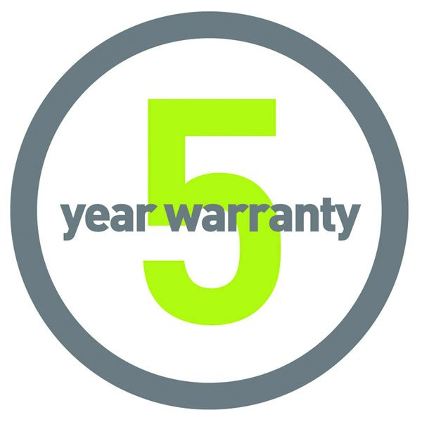 SWS Seceuroglide Now with 5 year warranty
