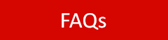 View Our FAQ's