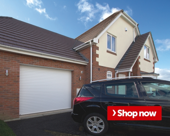 buy garage doors bristol weston-super-mare bath