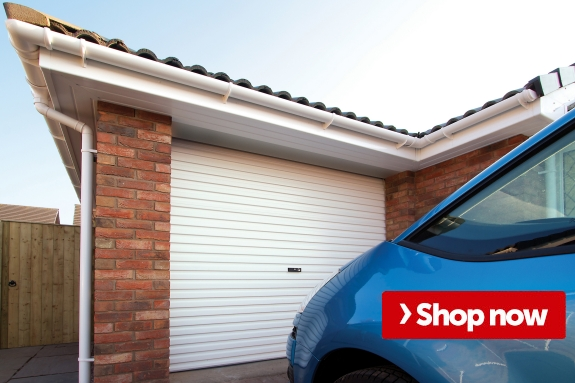 buy garage doors birmingham coventry west bromwich wolverhampton