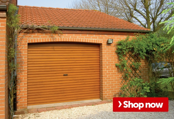 buy garage doors online manchester stockport wigan bolton