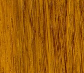 Laminate Woodgrain Finishes - Winchester