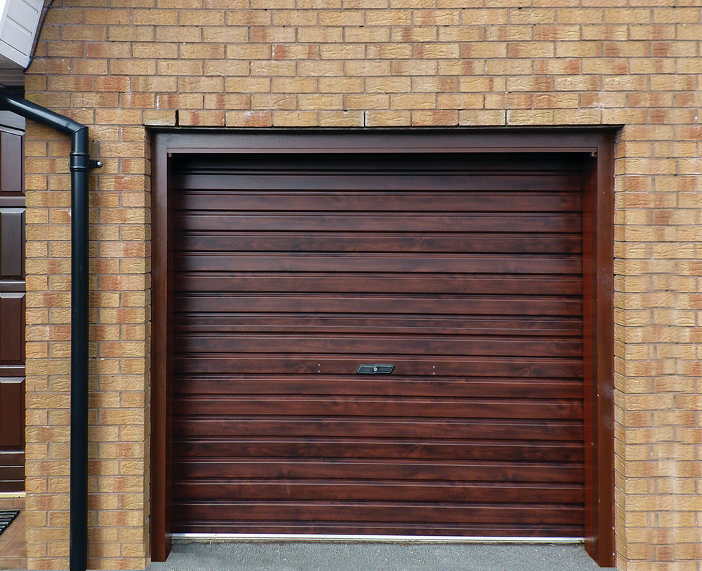Duraroll Roller Door Gallery Duraroll Roller Garage