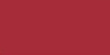Garador Side Hinged Doors - Ruby Red