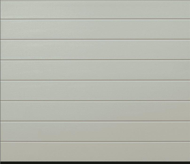 Garador Woodgrain Linear Design Garador Linear Patterned