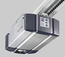 Hormann Supramatic E electric garage door operator