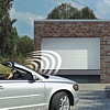 new roller garage doors and electric operators