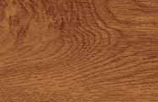 golden oak laminate decograin finish
