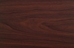 rosewood dacograin finish