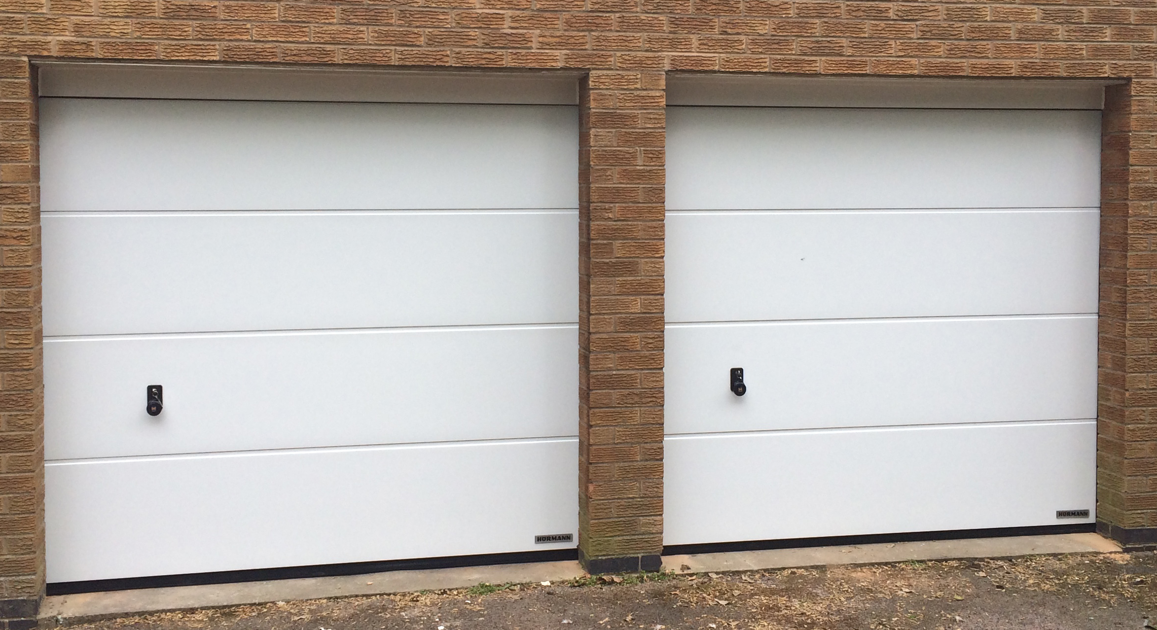 these s you why factors services on we your understand seek with team at garage the milton repair through and to professional door until walk by work all make processes that doors