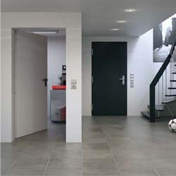 Hormann Personnel Doors | Multi-use