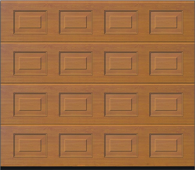 wood garage door texture. S Panel Hormann Lpu40 Door Design Available Only In A Decograin Finish Wood Garage Texture