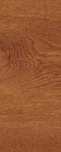 Decograin laminate woodgrain finish