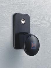 Garage Doors Handles Amp Accessories Hormann Automatic