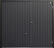 Garage Doors Available To Buy Online From Garage Doors