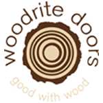 Woodrite up and over garage doors