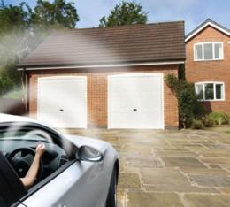 novoferm up and over garage doors buy novoferm up and. Black Bedroom Furniture Sets. Home Design Ideas