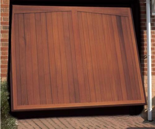 novoferm timber up and over garage doors novoferm timber. Black Bedroom Furniture Sets. Home Design Ideas