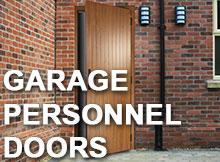 Trade Garage Doors Garage Doors Online Supplier Of