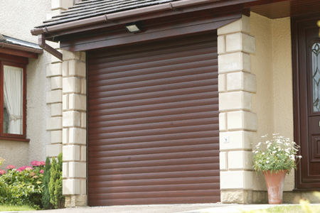 Roller Garage Doors Hormann Gliderol Garador Seceuroglide And