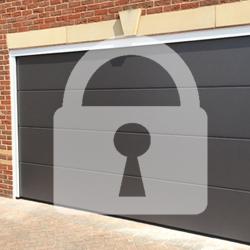 Sectional Garage Doors Overhead Garage Doors Insulated Security