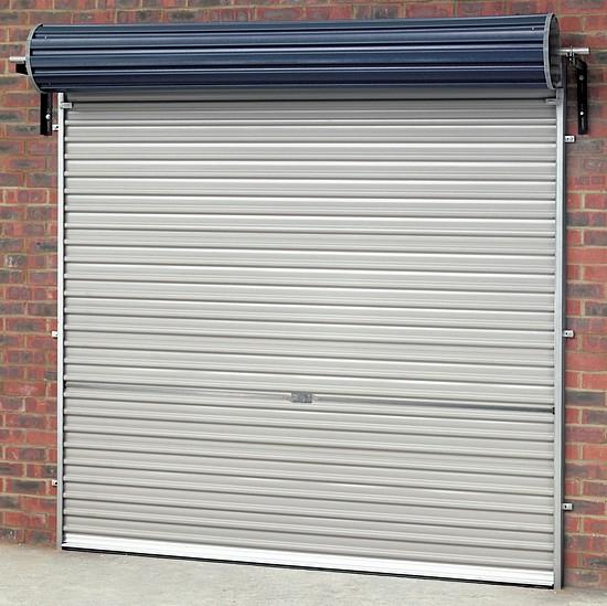 Garage Doors Diy Guide For Roller Garage Doors Gliderol