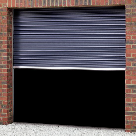 Garage Doors Diy Guide For Roller Garage Doors Gliderol