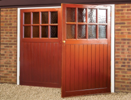 Garage Door Special Offers At Garage Doors Online