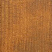 antigue oak finish colour