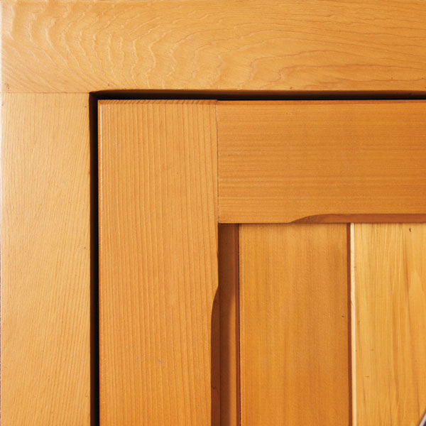 Garage doors available to buy online from garage doors for Cedar clad garage doors
