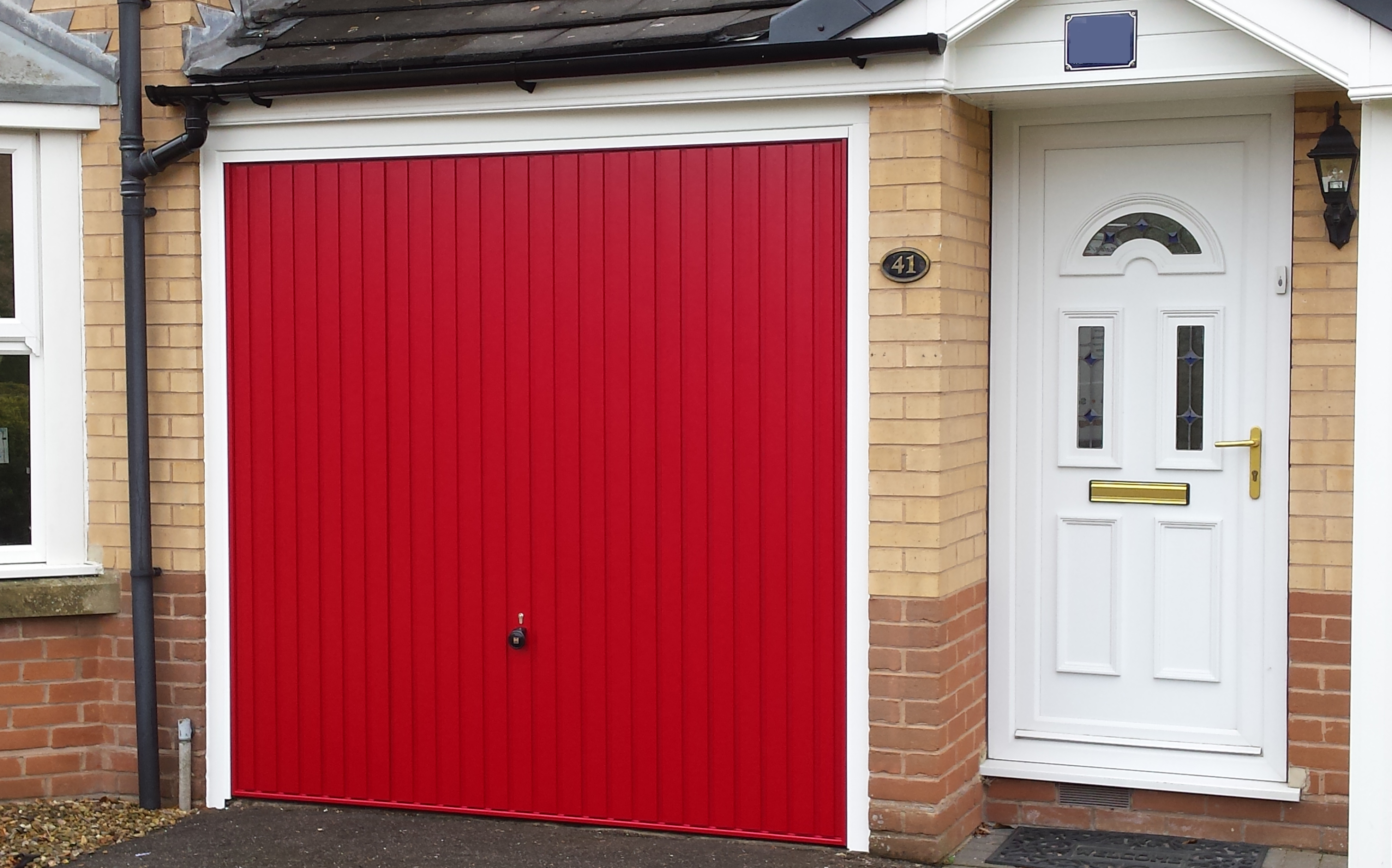 x steel product oz workshop uk buildings garage garden
