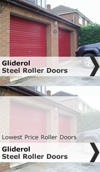 Garage Door Roller Shutter Garage Doors Sectional