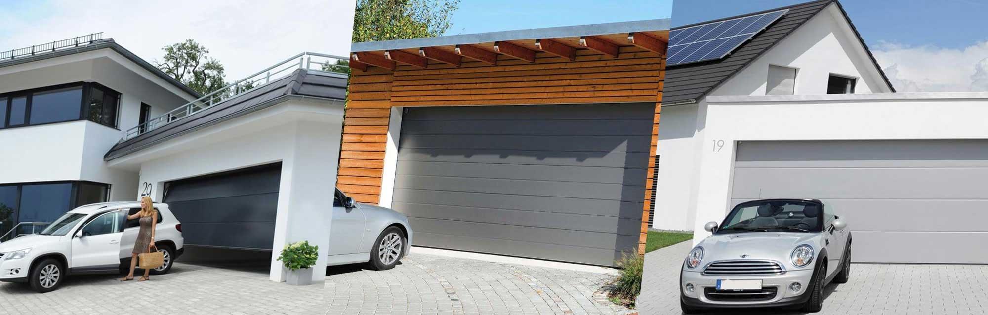 Garage Door Roller Shutter Garage Doors Sectional