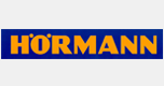 Get a quote on Hormann Garage Doors