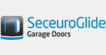 Get a quote on Secureoglide Garage Doors