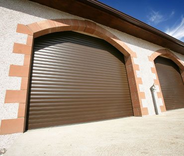 Garage Door, Roller Shutter Garage Doors Sectional, Hormann Up and ...