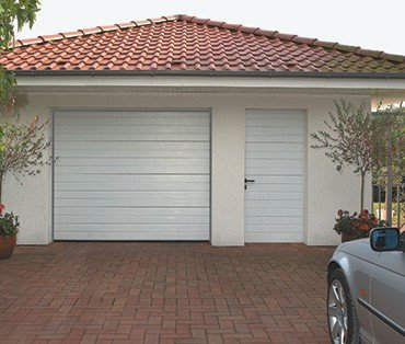 379175_garage personnel doors.jpg