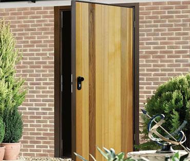 47042_Garage-Personnel-Doors.jpg