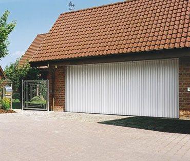 695755_Round-the-Corner-Doors.jpg