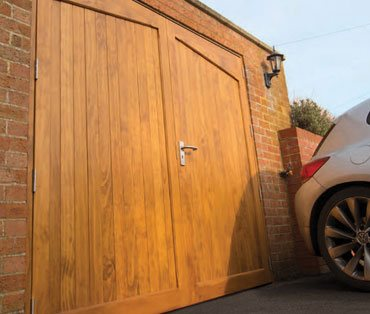 774981_Side-Hinged-Doors.jpg