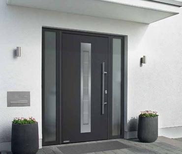 948788_Front-Entrance-Doors.jpg