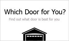 The Best Roller Door Brands